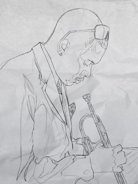 Trumpet - High 5 Games
